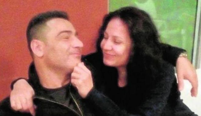 Româncă arestată în Spania pentru crimă. Și-ar fi ucis partenerul, un traficant din Italia - crima2-1591448244.jpg
