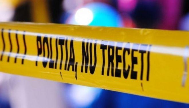 TRAGEDIE! Tânără avocată MOARTĂ, după ce a căzut DEZBRĂCATĂ, de la etajul 6! - crimapolitianutreceti1280x720-1624207656.jpg