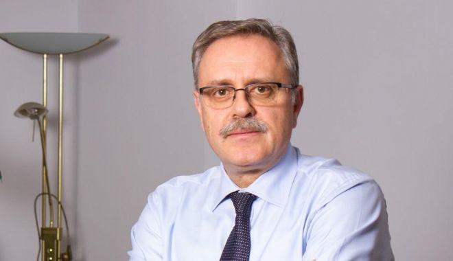 Cristian Roșu: Preocuparea ASF este stabilitatea pieței de asigurări și protecția consumatorului - cristianrosupreocupareaasfestest-1570624494.jpg