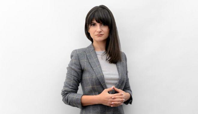 Deputatul Cristina Dumitrache, demersuri pentru legalizarea canabisului medicinal - cristinadumitrache-1614192039.jpg