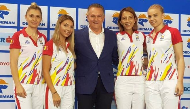 Cristinel Romanescu, ales în Consiliul Director al Federaţiei Europene de Tenis de Masă - cristinel2-1600361267.jpg
