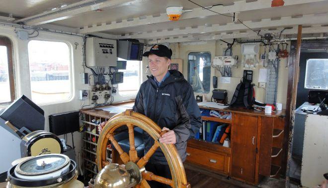 Criza stagiilor de practică pentru cadeți trebuie rezolvată de comunitatea maritimă! - crizalocurilodepracticapentrucad-1578947566.jpg