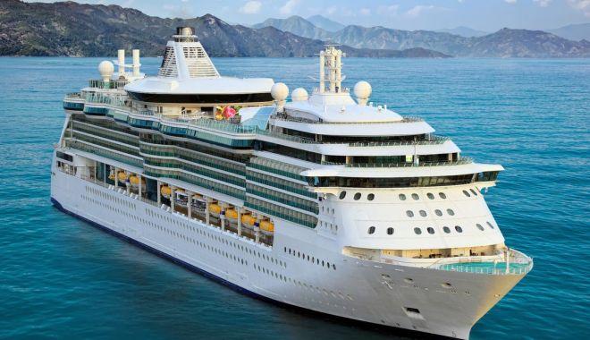 306 cetățeni români de pe vasele de croazieră din America de Nord au fost repatriați - cruise-1590081899.jpg