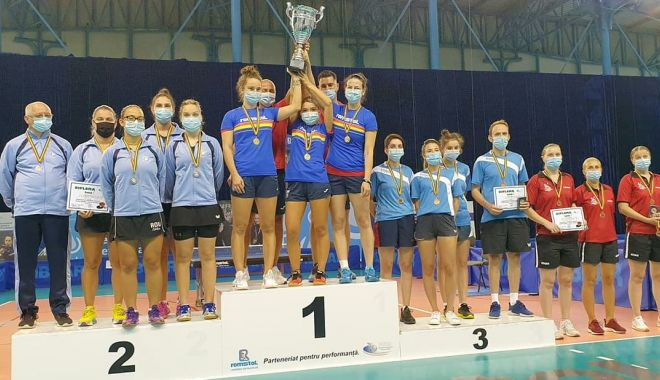 CS Farul Constanţa, vicecampioană naţională la tenis de masă - csfarul-1600107738.jpg