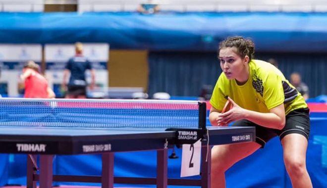 CS Farul, victorioasă la Naţionalele de tenis de masă pe echipe - csfarul-1603032453.jpg