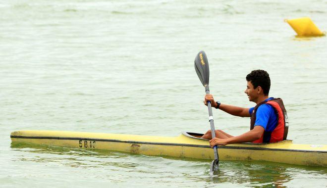CS Farul, evoluție bună la Campionatele Naționale de kaiac-canoe - csfarul1-1599066575.jpg