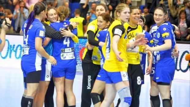 CSM București, aproape de turneul Final Four al Ligii Campionilor, după 34-21 cu Metz - csm2-1524844781.jpg