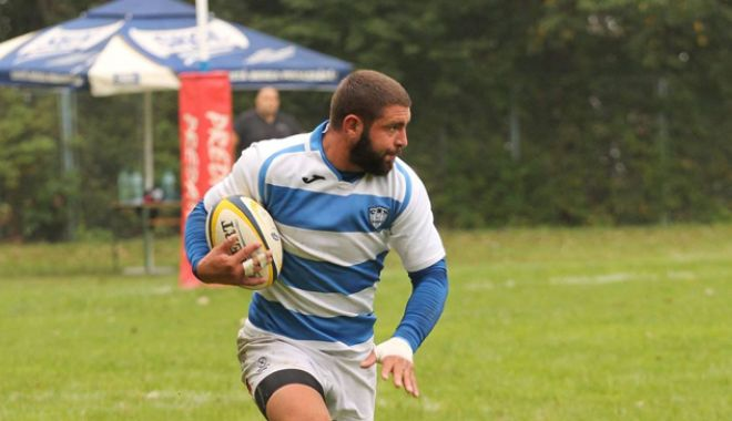 CS Năvodari, vicecampioana DNS  la rugby în 7 - csnavodari-1536499148.jpg