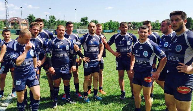 CS Năvodari întâlnește pe Grivița București, în DNS la rugby - csnavodari-1571341681.jpg