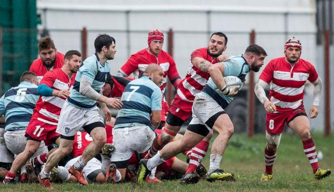 CS Năvodari, pas important către un nou titlu de campioană în DNS la rugby - csnavodari-1604248787.jpg