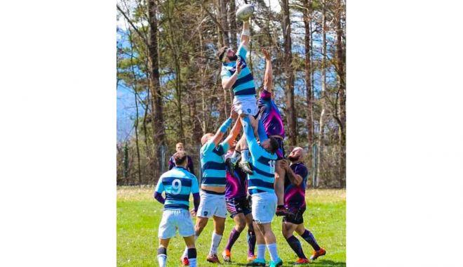 CS Năvodari înfruntă pe RC Bârlad în derby-ul DNS la rugby - csnavodari2-1620408262.jpg