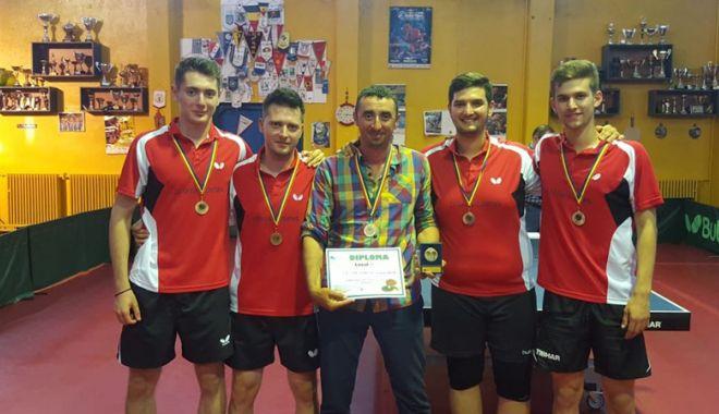 CS Top Star TT Constanța, medaliată cu bronz - cstop-1529512773.jpg