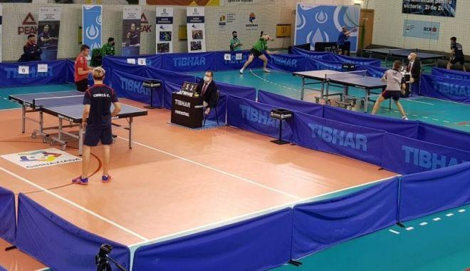 CS Topstar TT Constanţa, trei victorii în Superliga masculină la tenis de masă - cstopstar-1606502741.jpg