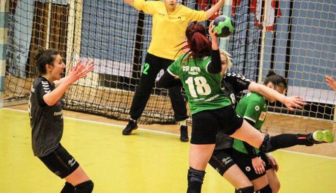 Divizia A la handbal feminin - csuneptun-1555336871.jpg