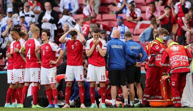 Primul mesaj transmis de Christian Eriksen după ce a fost resuscitat pe teren la Euro 2020 - cugetliber-1623917157.jpg