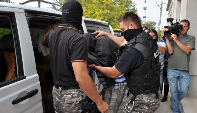 Foto: PERCHEZIȚII. Director de la Ambulanță, acuzat că a ȘANTAJAT și AMENINȚAT fosta amantă!