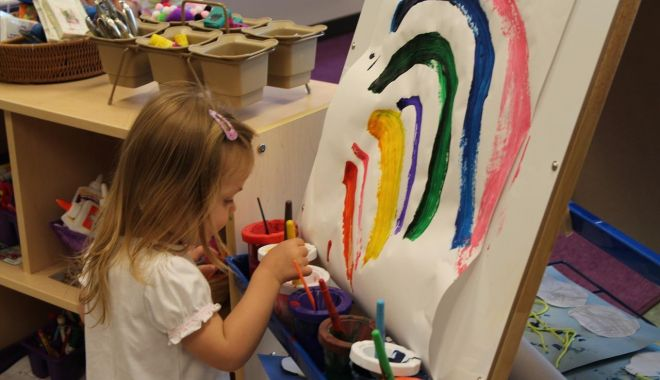 Culoare în Unitate și Diversitate. Expoziție internațională de artă vizuală realizată de copii - culoareexpozitie1-1590322983.jpg