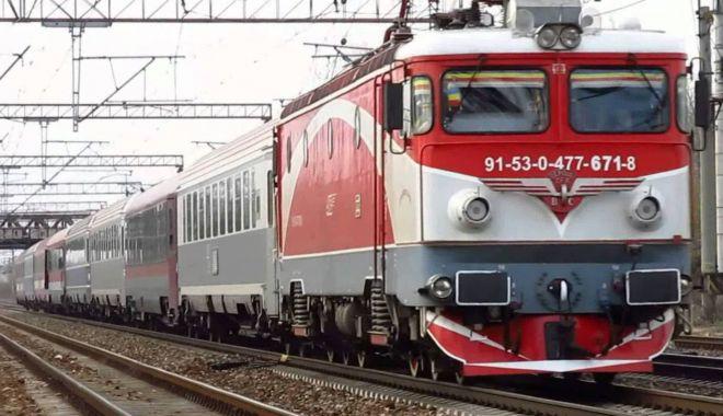 Cum circulă trenurile după schimbarea orei - cumcirculatrenurile-1571876041.jpg