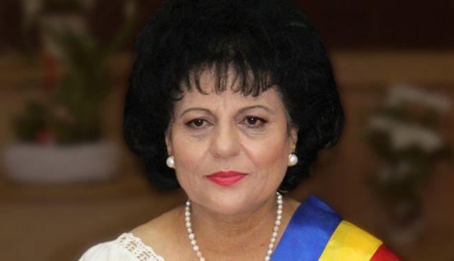 """Primarul Mariana Gâju: """"Centrul de Vaccinare de la Cumpăna aşteaptă avizul DSP"""" - cumpana2-1611771563.jpg"""