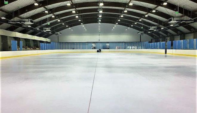 Cumpăna va avea un patinoar ridicat la cele mai înalte standarde - cumpanapatinoar-1606244717.jpg