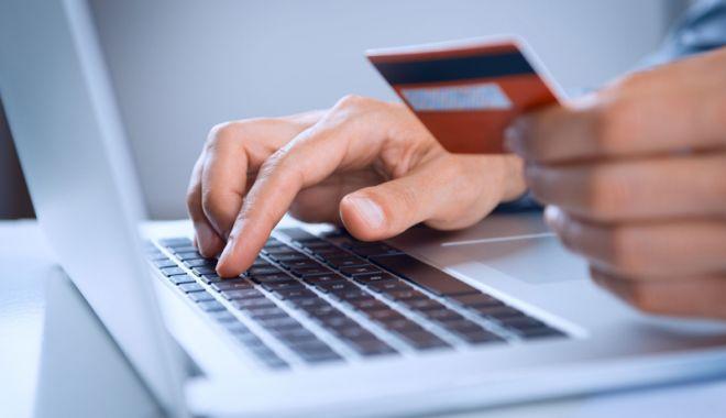 Cum plătești amenzile fără să stai la cozi - cumplatestiamenzile-1534685272.jpg