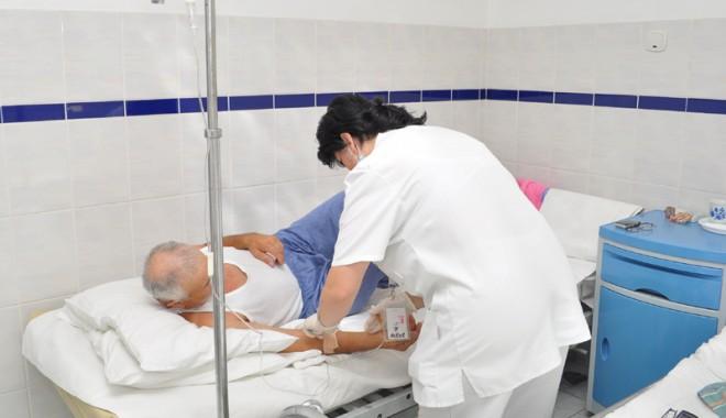Foto: Cum prevenim apariția cancerului