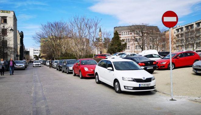 Primăria Constanța vă învață cum să plătiți parcarea cu cardul - cumputetiplati-1554644997.jpg