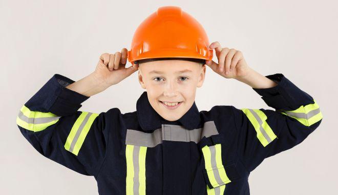 Cum să devii pompier - cumsadevii-1618148998.jpg