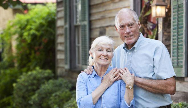 Foto: Cum să îți păstrezi căsnicia?