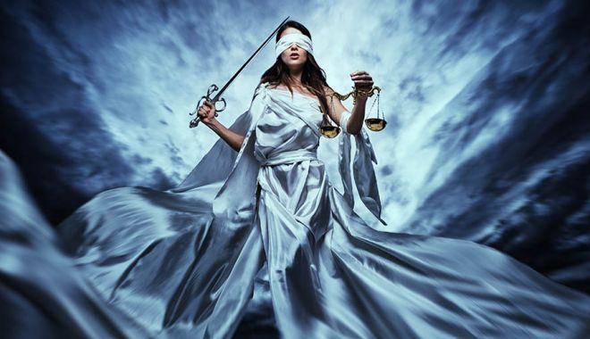 Cum se roagă fiecare zodie la Dumnezeu - cumseroaga-1573258408.jpg