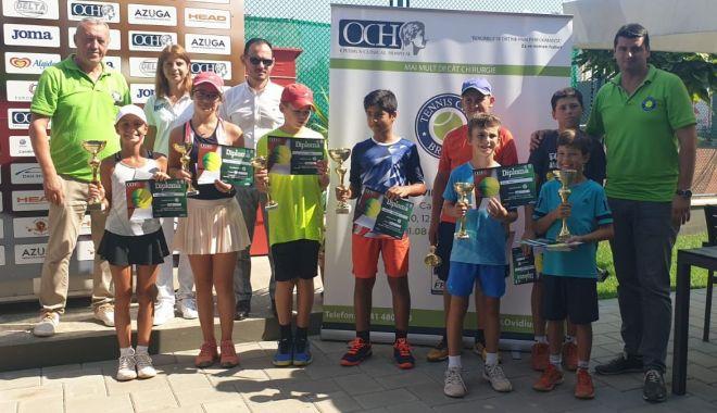 Constănțenii, pe podiumul Cupei Bright la tenis - cupabright-1567960750.jpg
