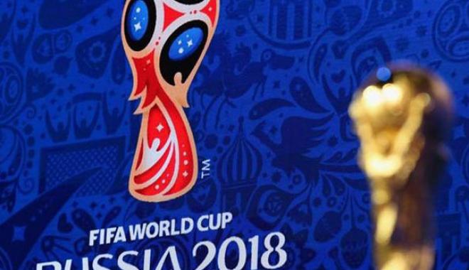 S-au stabilit grupele pentru Cupa Mondială 2018 din Rusia. Spania și Portugalia, duel-șoc - cupamondiala1510826378-1512148657.jpg