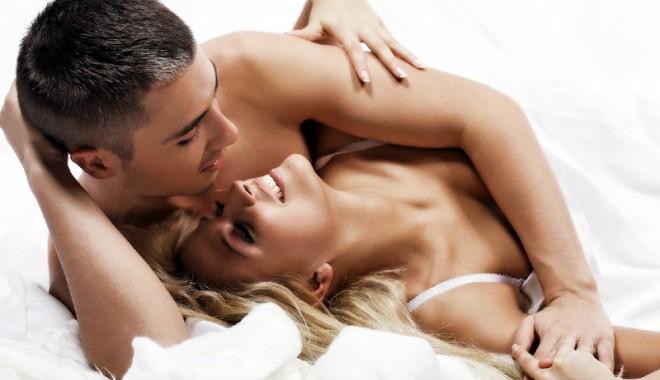 Proaspeți căsătoriți cu probleme - cupluprobleme-1351867250.jpg