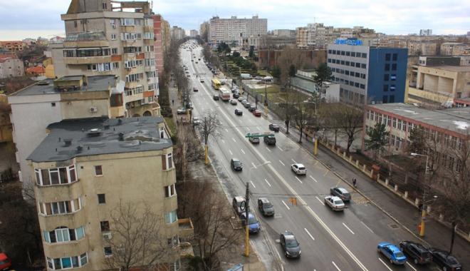 Foto: Se oprește curentul electric, la Constanța