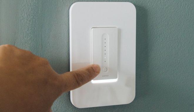 Atenție, se oprește curentul electric! - curent-1594662593.jpg