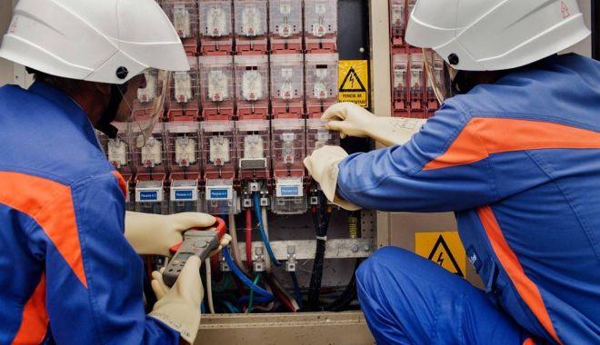 Centrul Constanţei, fără curent electric - curent-1602694990.jpg