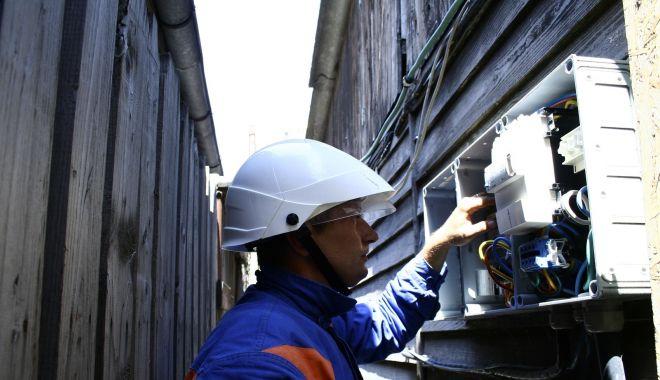 Mai multe zone din Constanţa, fără curent electric - curent-1605033765.jpg