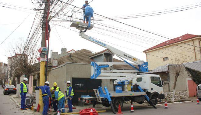 Mai multe străzi din Constanţa, fără curent electric - curent-1614020309.jpg