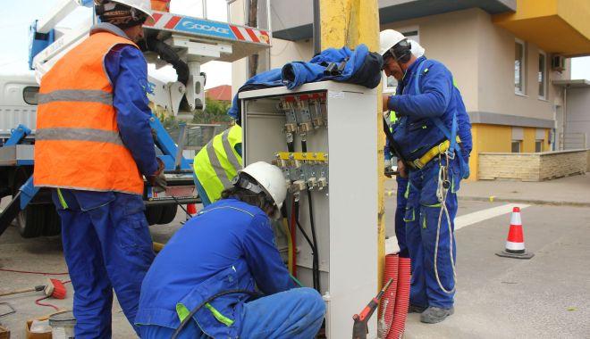 Atenţie, se opreşte curentul electric la Constanţa! - curent-1615134496.jpg