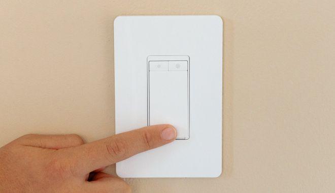 Atenţie, se opreşte curentul electric! - curent-1615920369.jpg