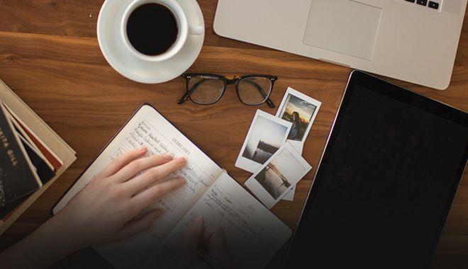 Paşii esenţiali pentru scrierea unor articole care vând - curscopywriting-1618216022.jpg