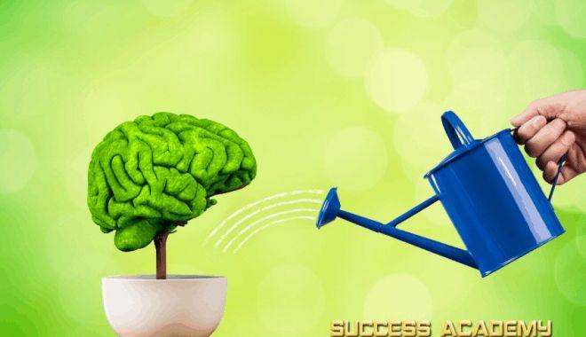 5 motive pentru care trebuie să te înscrii la cursuri de dezvoltare personală copii! - cursuridezvoltarepersonalacopii2-1614688167.jpg