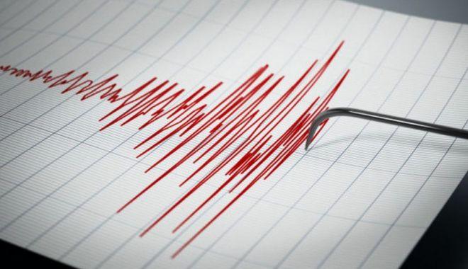 Cutremur în România. Magnitudine 3,3 pe scara Richter! - cutremur-1582788434.jpg