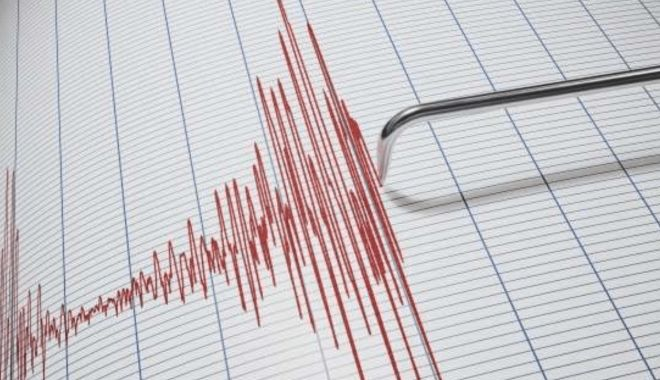 Un nou cutremur în România, marți dimineața - cutremur-1594707471.jpg