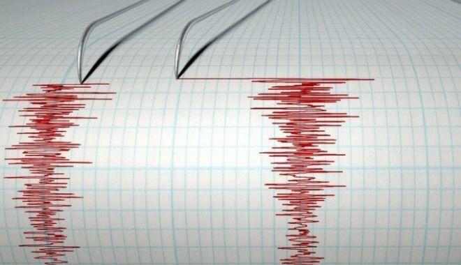 Cutremur cu magnitudinea de 3,8 în Vrancea - cutremur-1607156644.jpg