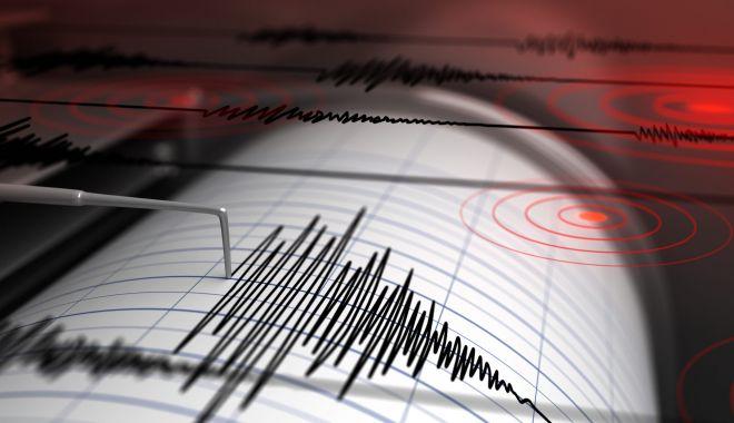 Două cutremure au avut loc în Vrancea, la interval de două ore și jumătate unul de altul - cutremur-1614148471.jpg