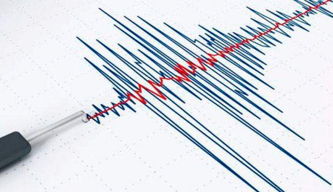 A fost cutremur! Iată ce magnitudine au înregistrat aparatele - cutremur4-1573551026.jpg