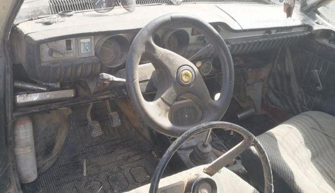 GALERIE FOTO /Dacia 1300 din 1974. Ce buget ar fi necesar pentru a circula din nou pe șosele? - dacia2-1535704313.jpg