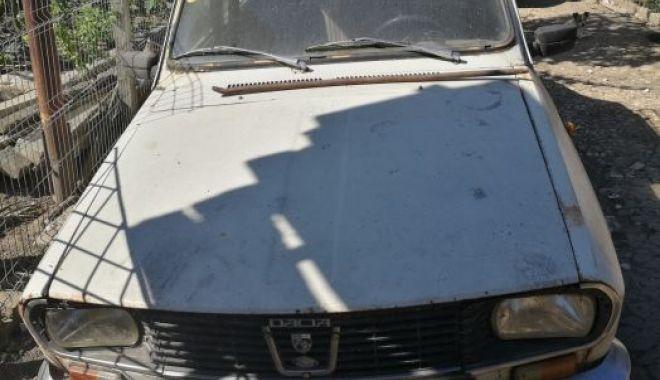 GALERIE FOTO /Dacia 1300 din 1974. Ce buget ar fi necesar pentru a circula din nou pe șosele? - dacia3-1535704328.jpg
