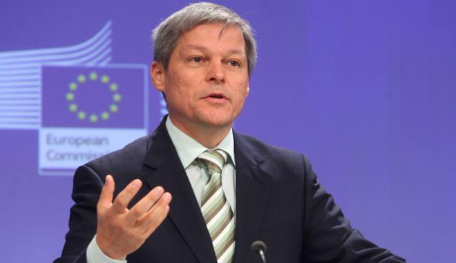 Dacian Cioloș: Guvernul a scăpat complet de sub control răspândirea pestei porcine africane - dacianciolos-1533468045.jpg